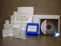 product-kit